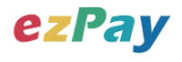 Pay2go電子錢包
